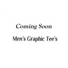 Men's Muscle T-Shirts