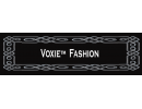 Voxie Fashion